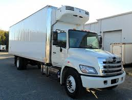 Spot Van, Reefer Rates Down From Record Highs | Fleet News Daily Best Uhaul Rates In Newark 360 Storage Center Call 925 8923880 Truck Insurance Kentucky Commercial Auto Ky Skyrocketing Demand Leads To A Spike Truck Rates Red Arrow Freight Hit Record December Packer Us Shippers Paying More For Truckload Freight Spot Van Reefer Down From Record Highs Fleet News Daily Analyst Wont Rebound Until Mid 17 Cadian Trucking Alliance Shipping Are On The Rise Fr8star Analysts Predict Could Soar Once Eld Mandate Goes Into Home Depot Rental Toronto Al Design Fine