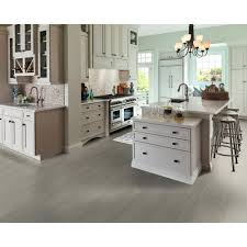Home Depot Floor Tiles Porcelain by Ms International Classico Blanco 12 In X 24 In Glazed Porcelain