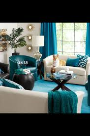 From Pier One Imports Love The Colors