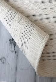 2 x 6 waschbare baumwolle läufer teppich skandinavischen schwarz und weiß küche boden teppich gewebte teppich küchenbereich modernen teppich