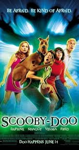 Full Cast Of Halloween 6 by Scooby Doo 2002 Full Cast U0026 Crew Imdb