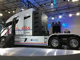 100 Diesel Performance Trucks Can Hydrogen Kill Demand OilPricecom