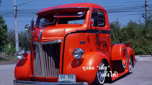 FORD COE 1940 By Burotang - YouTube Rusty Old Truck 1940s Ford Truck Rustics Pinterest 1940 Pickup A Different Point Of View Hot Rod Network For Sale Classiccarscom Cc964802 Dual Purpose Driver Intertional Harvester D30 Flatbed Restored Original And Restorable Trucks For 194355 Pickup Mostly Completed Project Ruced To 100 The By Fastlane Shop Top Speed Craigslist Find Panel Delivery Cc795310 Merc Dlux Blu1 Ford Sedans Misc Low Mileage Gmc Fire Information Photos Momentcar