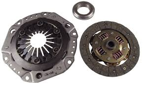 Standard Clutch Kit For Suzuki DB-71T And DB41T Mini Truck With F5A ... Eaton Reman Truck Transmission Warranty Includes Aftermarket Clutch Kit 10893582a American Heavy Isolated On White Car Close Up Front View Of New Cutaway Transmission Clutch And Gearbox Of The Truck Showing Inside Clean Component Part Detail Amazoncom Otc 5018a Low Clearance Flywheel Dfsk Mini Cover Eq474i230 Buy Truckclutch Car Truck Brake System Fluid Bleeder Kit Hydraulic Clutch Oil One Releases Paper On Role Clutches Play In Reducing Vibrations Selfadjusting Commercial Kits Autoset Youtube Set For Chevy Gmc K1500 C1500 Blazer Suburban Van