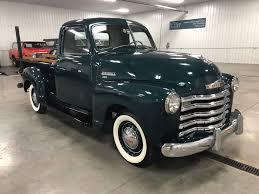 1950 Chevrolet 3100 | 4-Wheel Classics/Classic Car, Truck, And SUV Sales 1950 Chevy Pickup Truck Hot Rod Network Chevrolet Custom Stretch Cab For Sale Myrodcom 3100 For Sale 2019817 Hemmings Motor News Stock Photos Images Alamy Other Pickups 3600 Cab Chassis 2door Chevrolet Classiccarscom Cc896935 Gateway Classic Cars 444ord Cc981565 5window Chevy 12ton C10 Autabuycom Near Las Vegas Nevada 89139 Classics