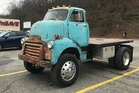 54 GMC COE | COE Trucks | Pinterest | Trucks, GMC Trucks And Chevy ... That Look Like Semi Trucks F I Know Iud Awkward With My Little Self Chevy Heavy Duty Elegant Red Two Tone Chevrolet Vintage Truck 1920 New Car Specs Is This A 2019 Hd Kodiak 5500 Protype How Much Will It Tow Fresh Gmc File 1991 Jpg National Auto And Museum Obtains Only Known Parade O 1979 Bison Doubleo 92 Semi Truck Item Da5068 20 48 Brilliant Diesel Duramax Pulls Out Of The Ditch Youtube Cab Over Wikipedia Van