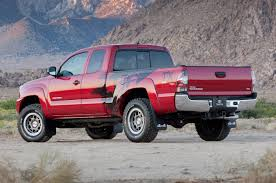 2014 Toyota Tacoma Reviews And Rating | Motor Trend Suzuki Equator Crew Cab Specs 2009 2010 2011 2012 2013 2014 Gmc Canyon Is Autoweeks Best Of The Truck 2016 Chevrolet Colorado Z71 4wd Diesel Test Review Car And Driver Is Mitsubishi L200 Reentering Usas Pickup Battlefront Dodges Ram Brand Says No To Midsize Trucks Carsdirect 2015 Midsize Announced At Naias The News Wheel Ford Reconsidering A Compact Ranger Redux For Us New Designs New For Toyota Trucks Suvs Vans 2018 Commercial Success Blog March Measuring Session Nextgeneration Preowned 052014 Nissan Frontier Photo Image Gallery