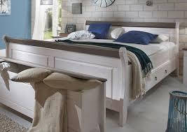 moderne landhaus schlafzimmer caseconrad