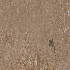 johnsonite rubber tile textures johnsonite minerality leather texture tiles strata 12 x 24 rubber
