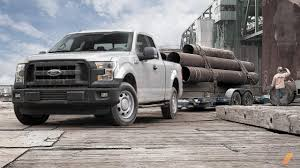 The Top 10 Most Expensive Pickup Trucks In The World - The Drive Ford F350 Pinterest Trucks And Cars Reveals Its Biggest Baddest Most Luxurious Truck Yet The New Heavyduty 1961 Trucks Click Americana 15 Pickup That Changed The World Best Of 2018 Pictures Specs More Digital Trends Trucking Heavy Duty National Cvention Super Truck Most Capable Fullsize In Top 10 Expensive Drive Check This Out With A 39 Lift And 54 Tires 20 Inspirational Images Biggest New Ef Mk Iv 1 A Bullet
