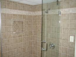 marvelous gray bathroom tile ideas also do it yourself ideas