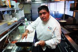 cuisine chef chefs in san diego cuisine without borders a gringo in mexico