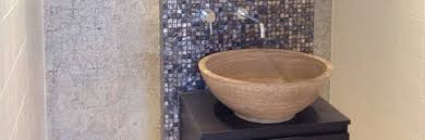 naturstein waschbecken günstig kaufen