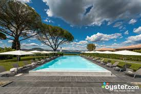 102 Hotel Kube St Tropez Review What To Really Expect If You Stay