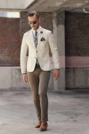 602 best suits blazers u0026 sport jackets images on pinterest