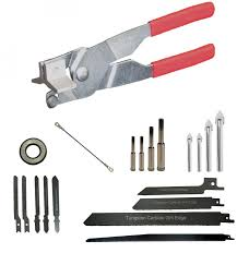 amazing tile and glass cutter the amazing tile and glass cutter reviews walket site walket site