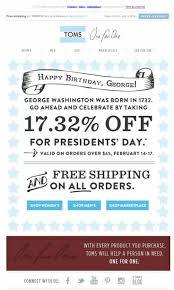 9 Best Presidents' Day Marketing Images On Pinterest | Presidents ... Michaels Coupons Promo Codes For December 2017 Up To 70 Off Pottery Barn Kids Black Friday Sale Deals Christmas Saks Off 5th Coupon Code Seattle Rock N Roll Marathon For Macys Online Car Wash Voucher Persalization Details Code September Youtube 26 Best Examples Of Sales Promotions To Inspire Your Next Offer Dressbarncom Rock And App Coupon 2013 How Use 14 Types Emails Website Owners Should Send Dreamhostblog Which Ecommerce Retailers Discount The Most Are Rewards Certificates Worthless Mommy Points