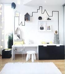 bureau enfant ikea bureau enfant ikea bureau enfant avec meuble stuva bureau of vital