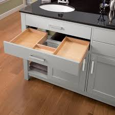 Lowes Canada Medicine Cabinets by 109 Best Simply More Space Images On Pinterest Kitchen Cabinets