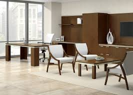 Chair Contemporary fice Furniture Desk And Chair Aio Chairs