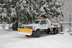 Analogy For The Week: Snow Plows And Marketing Plans Top Types Of Truck Plows 2008 Ford F250 Super Duty Plowing Snow With Snowdogg V Plow Youtube 2006 Silverado 2500hd Plow Truck V10 Fs17 Farming Simulator 17 Boss Snplow Dxt Removal Wikipedia Pickup Truck Snow Plow Attachment Stock Photo 135764265 Plowing 12 2016 Snplows Berlin Vt Capitol City Buick Gmc Stock Photo Image Working Isolated 819592 Deep Drifted 1 Ton Chevy Silverado Duramax Grass Cutting Fisher Xtremev Vplow Fisher Eeering