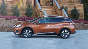 2018 Nissan Murano Review & Ratings | Edmunds 2018 Nissan Murano For Sale Near Fringham Ma Marlboro New Platinum Sport Utility Moose Jaw 2718 2009 Sl Suv Crossover Mar Motors Sudbury Motrhead Pinterest Murano And Crosscabriolet Awd Convertible Usa In Sherwood Park Ab Of Course I Had To Pin This Its What Drive Preowned 2017 4d Elmhurst 2010 S A Techless Mud Wrangler Roadshow 2011 Sv 5995 Rock Auto Sales