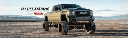 100 Where Can I Get My Truck Lifted Cognito Motorsports