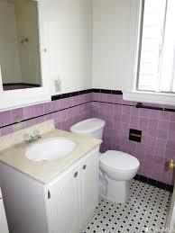 57 best 1930s bathrooms images on 1930s bathroom san