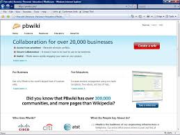 The Business Wiki In The Workplace Voip Voice Over Ip Internet Protocols Telephone Hybrid Wikipedia Choosing Systems Voip Or Traditional History Of Videotelephony A Map The Geographical Structure Links Olivier H Arris Tm602g Address Microsoft Visio Version Micro Usb Wiring Symbols Amazing Reducing Signal Noise Practice Precision Digital Mobile Ip The Free Encyclopedia How To Port Land Line Phone Number For In Usa People Afghistan Get Free Mobile Access