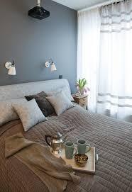 de quelle couleur peindre une chambre peinture murale quelle couleur choisir chambre à coucher