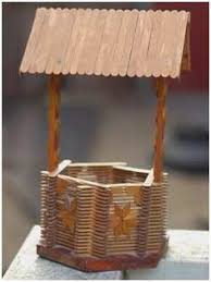 Popsicle Sticks Arts And Crafts Ideas Cute Stick For Adults Of 69 Prettier Photograph