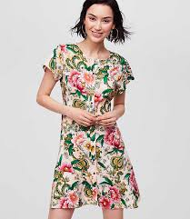 New Arrivals Clothing For Women