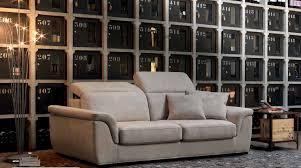 canap angouleme canapé design italien 100 cuir canapé 3 places 2 places fauteuil