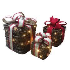 Kroger Christmas Tree Lights by Incandescent Christmas Lights Christmas Decorations The Home