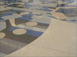 Floor Decor Pembroke Pines by Architecture Marvelous Floor And Decor Pembroke Pines Hours