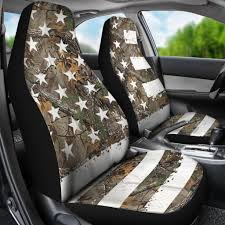 Camo American Flag Seat Covers (Set Of 2) - Military Tees 24 Lovely Ford Truck Camo Seat Covers Motorkuinfo Looking For Camo Ford F150 Forum Community Of Capvating Kings Camouflage Bench Cover Cadian 072013 Tahoe Suburban Yukon Covercraft Chartt Realtree Elegant Usa Next Shop Your Way Online Realtree Black Low Back Bucket Prym1 Custom For Trucks And Suvs Amazoncom High Ingrated Seatbelt Disuntpurasilkcom Coverking Toyota Tundra 2017 Traditional Digital Skanda Neosupreme Mossy Oak Bottomland With 32014 Coverking Ballistic Atacs Law Enforcement Rear
