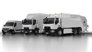 Renault Trucks Unveils Its Second Generation Of Electric Trucks Bharat Benz Trucks Launched In Nepal Autolife Slattery Auctions Quarterly Report Industry Wrap Up Daf Instills Total Confidence Paccar Its Time To Reconsider Buying A Pickup Truck The Drive Mercedesbenz Trucks Pictures Videos Of All Models Table 1 From Diesel Engines Vironmental Impact And Control National Protection Largest Ipdent Used 2018 Ford F650 F750 Medium Duty Work Fordcom Miller Industries Tow By Lynch Center Truck Wikipedia Renault Unveils Its Second Generation Electric Chevy Debuts Gigantic Silverados At Show