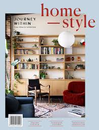 100 Home Interior Magazine Homestyle Magazine Modern Ways To Make A Home In New Zealand
