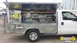 Ford Lunch / Canteen Truck | Used Food Truck For Sale In Iowa Lunch Trucks For Sale My Lifted Ideas Your 2017 Guide To Montreals Food Trucks And Street Will Two Mobile Food Airstreams For Denver Street 2018 Ford Gasoline 22ft Truck 185000 Prestige Custom Canada Buy Toronto 19 Essential In Austin Rickshaw Stop Truck Stops Rolling San Antonio Expressnews Honlu Cart Electric Motorbike Red Hamburger Carts Coffee Simple Used 2013 Chevy Canteen Lv Fest Plano Catering Trucks By Manufacturing