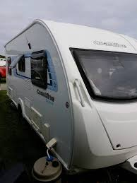 Sprite Coastline A4 Esprit (Alpine 4) 4 Berth Caravan With ... Porch Awning For Sale Metal Front Awnings How To Make Carports Second Hand Caravan In Somerset Caravans 4 Articles With Ideas Tag Excellent Back Interior Awnings Lawrahetcom Used Isabella Spares Triple Suppliers And Caravans Awning Bromame A C Idea Planning Entrancing Image Of Cheap Rally All Season Homestead Accsories Equipment