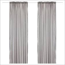 Absolute Zero Curtains Uk by Heavy Soundproof Curtains U2013 Evideo Me