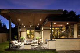 outdoor ceiling tiles image collections tile flooring design ideas