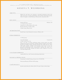 Resume Template. Legal Assistant Resume Samples Khonaksazan ... Law Enforcement Security Emergency Services Professional Legal Editor Resume Samples Velvet Jobs Sample Intern Example Examples Human Template Word Student Valid 7 School Templates Prepping Your For Best Attorney Livecareer 017 Email Covering Letter For Cv Ideas Lawyer Most Desirable Personal Injury Attorney Unforgettable Registered Nurse To Stand Out Pin By Miranda Sweeney On Legal Secretary Objective 25 Criminal Justice Cover Busradio