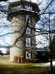 Silo Christmas Tree Farm For Sale by 23 Best Silo Conversion Images On Pinterest Architecture