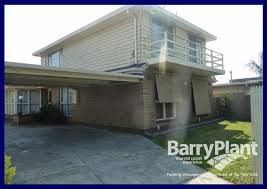 100 Bundeena Houses For Sale 46 Avenue Keysborough