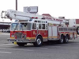 100 Snorkel Truck PFD 2 Modern Fire S Fire Trucks Fire Equipment