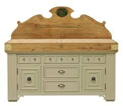 billot cuisine billot meuble d office de cuisine de kercoet comptoir meuble de