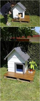 Best 25+ Inside Dog Houses Ideas On Pinterest | Indoor Dog Rooms ... Inspiring Lean To Dog House Plans Photos Best Idea Home Design Shed Kennel Design Ideas Tips Liquidators Style Home Baby Nursery Plans With Rooftop Deck Small And Simple But Excellent Extra Large Contemporary Download Flat Roof Adhome Modern Creative Dog House Comfort For Dogs Youtube Easy Build Inspirational Stunning Custom Plan Insulated Building Patio Blogbyemycom