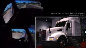 Sigma Integrale's Peterbilt 579 Simulator - CES 2017 - YouTube Pdf The Six Sigma Way How Ge Motorola And Other Top Companies Are Lean Logistics Pages 201 250 Text Version Fliphtml5 Comparison Of Xl Minitab Work Lean Six Sigma Pinterest Integrales Peterbilt 579 Simulator Ces 2017 Youtube Swift Transportation Fall 2012 Approach For The Reduction Transportation Costs Benefits Cerfication Green Belt Zeus Twelve Supercar Cars Super Car Trucklines Toronto Canada July Trip To Nebraska Updated 3152018 About Wjw Associates Ltl Trucking Oversized
