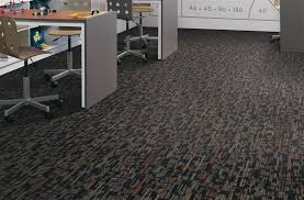 mohawk compound carpet tiles discount residential floor tiles